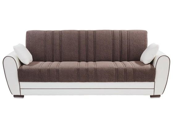 dreisitzer sofa pelin online kaufen m belix. Black Bedroom Furniture Sets. Home Design Ideas