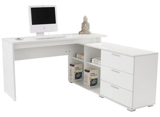 rohov p sac st l wien ii k pi online m belix. Black Bedroom Furniture Sets. Home Design Ideas