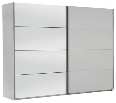 50 tief affordable schiebetren cm tief with 50 tief 50. Black Bedroom Furniture Sets. Home Design Ideas