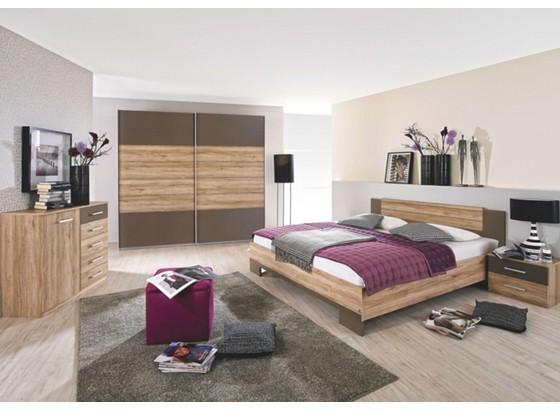 spava a soba spava a soba saznaj vi e na m belix. Black Bedroom Furniture Sets. Home Design Ideas
