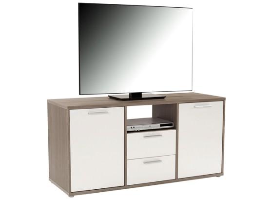 phonotisch napoli tv m bel wohnw nde tv m bel wohnzimmer produkte. Black Bedroom Furniture Sets. Home Design Ideas