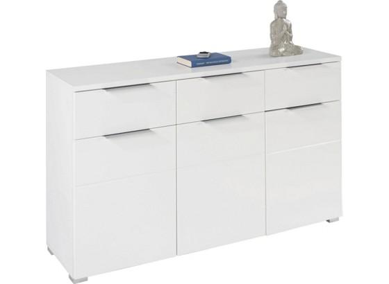 badezimmer badezimmer kommode wei hochglanz badezimmer. Black Bedroom Furniture Sets. Home Design Ideas