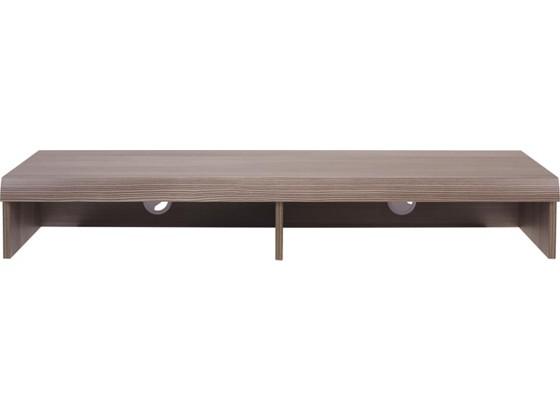 tv aufsatz avensis tv m bel wohnw nde tv m bel wohnen produkte. Black Bedroom Furniture Sets. Home Design Ideas