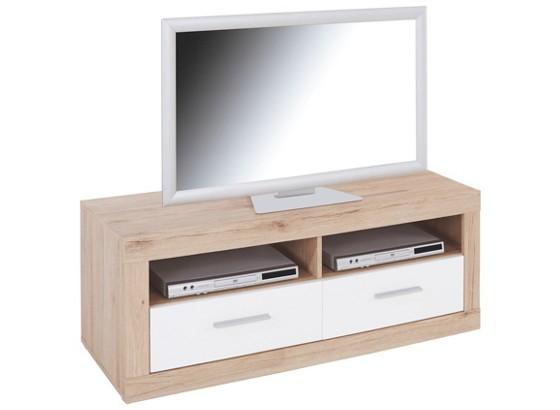 tv element malta tv m bel wohnw nde tv m bel wohnzimmer produkte. Black Bedroom Furniture Sets. Home Design Ideas