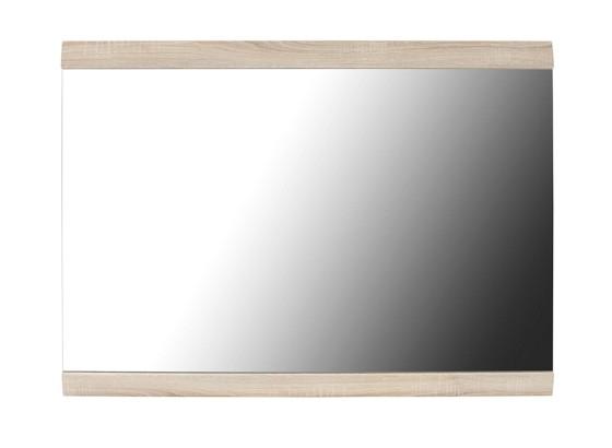 Tükör Imperial - Tükrök - Fürdőszoba - Termékek