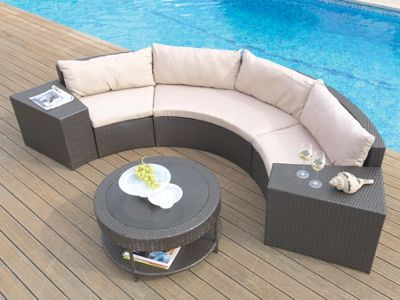 pools tags and garten on pinterest. Black Bedroom Furniture Sets. Home Design Ideas