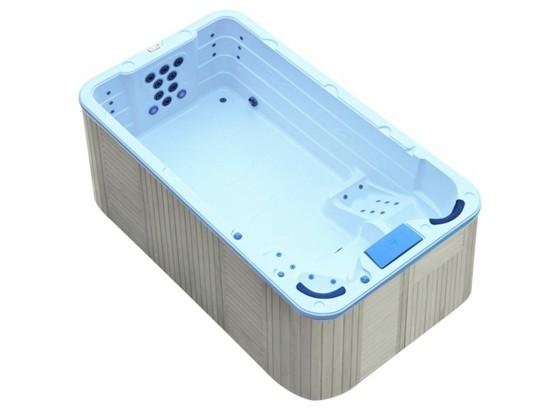 whirlpool swimspa fano whirlpools pools whirlpools. Black Bedroom Furniture Sets. Home Design Ideas