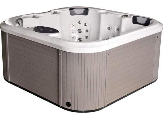 whirlpool ec1500 florenz inkl uv desinfektion whirlpools pools whirlpools garten produkte. Black Bedroom Furniture Sets. Home Design Ideas