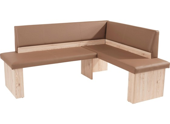 eckbank corinna eckb nke st hle hocker b nke. Black Bedroom Furniture Sets. Home Design Ideas