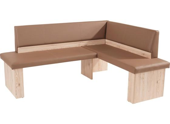 eckbank corinna st hle hocker b nke k chen. Black Bedroom Furniture Sets. Home Design Ideas