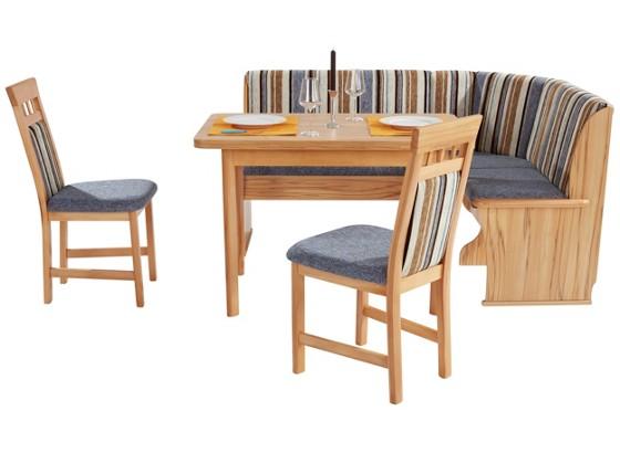 eckbankgruppe ried 2 eckbank tischgruppen esszimmer. Black Bedroom Furniture Sets. Home Design Ideas