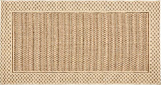 Flachwebeteppich Toskana  Teppiche  Teppiche & Fußmatten