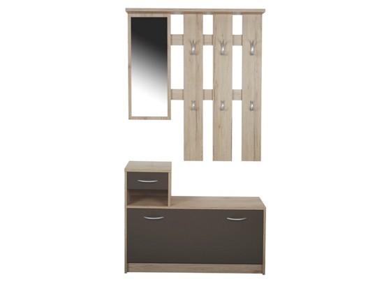 ikea badezimmerm bel set neuesten design. Black Bedroom Furniture Sets. Home Design Ideas