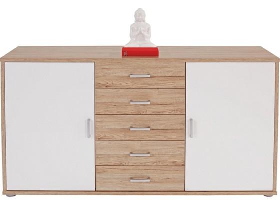 Bettanlage Villach - Kombinationsprogramme - Betten - Schlafzimmer ...
