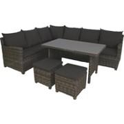m belix kost 39 fast nix. Black Bedroom Furniture Sets. Home Design Ideas