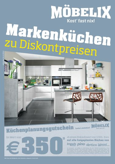 Bild M03-4-u_web_82x2.pdf (application/pdf)