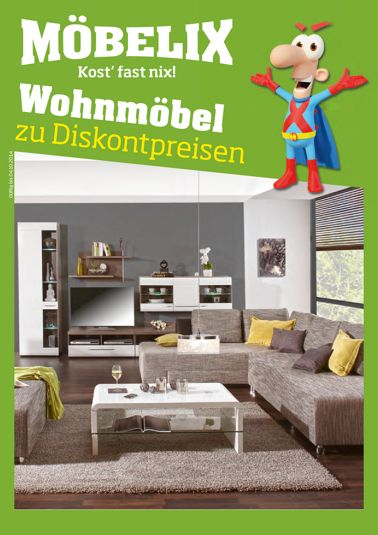 Bild M04-4-w_web_7qpD.pdf (application/pdf)