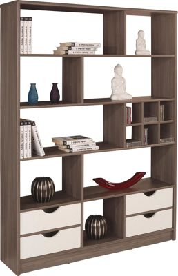 schrank geringe tiefe fabulous elegant schrank tiefe cm neu mit u ohne schiebetren gnstig bei. Black Bedroom Furniture Sets. Home Design Ideas