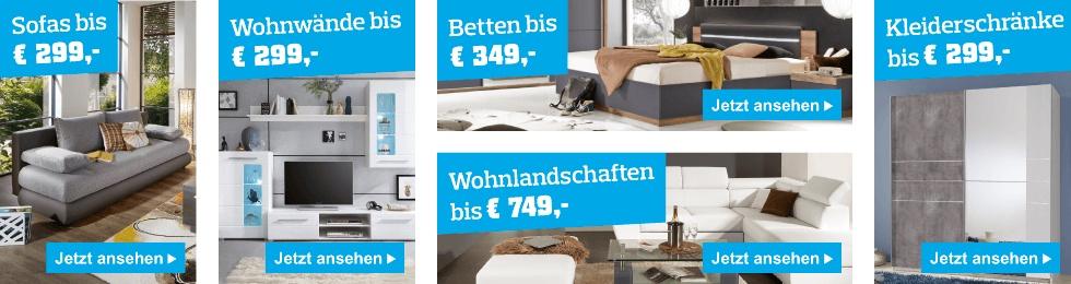 couchtisch iguan 06213120171013. Black Bedroom Furniture Sets. Home Design Ideas