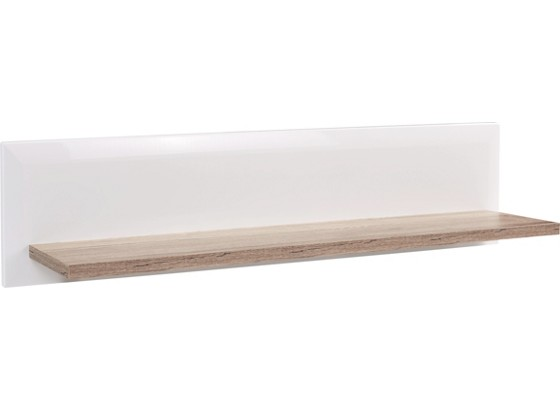 Wandboard toronto wandboards kommoden regale - Schuhaufbewahrung wand ...