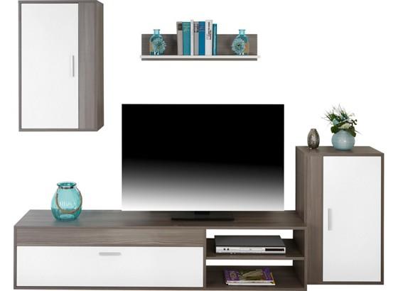 Wohnwände & TV-Möbel online kaufen bei Möbelix | Möbelix