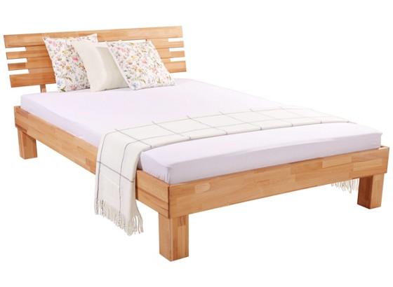 futonbett elisabeth 140x200 online kaufen m belix. Black Bedroom Furniture Sets. Home Design Ideas