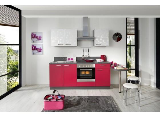 kche pink kaufen pinke kuche schon pink kuche 11363 haus renovieren galerie haus - Kuche In Pink