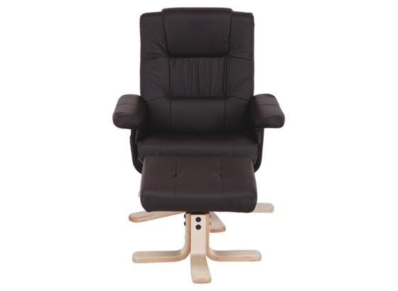 relax fotel star kapcsolatfelv tel m belix. Black Bedroom Furniture Sets. Home Design Ideas