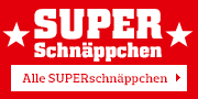 Bild sidebanner_superschnaeppchen_rtHP.png (image/png)
