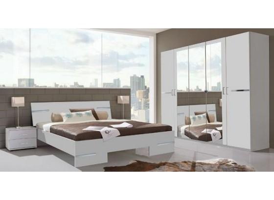 schlafzimmer anna online kaufen m belix. Black Bedroom Furniture Sets. Home Design Ideas