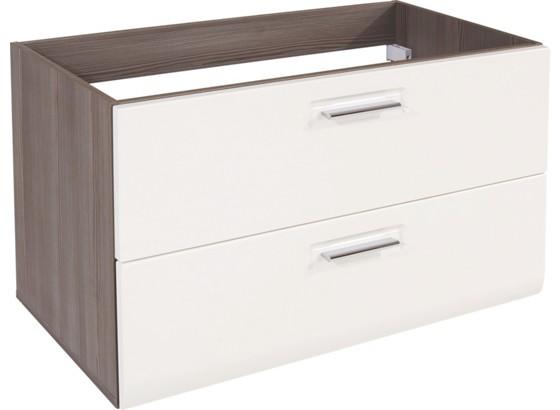 waschbeckenunterschrank avensis online kaufen m belix. Black Bedroom Furniture Sets. Home Design Ideas