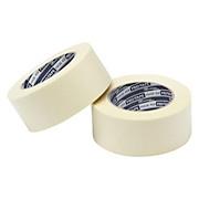 Abdeckband ca. 50lfm - Creme, KONVENTIONELL, Papier (3/5000cm) - GEBOL