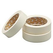 Abdeckband-Set 3-teilig - Creme, KONVENTIONELL, Papier (3/5000cm) - GEBOL