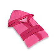 Bademantel Milano - Pink, MODERN, Textil - LUCA BESSONI