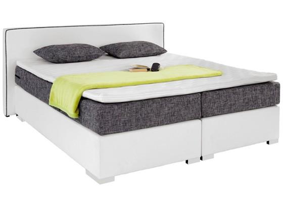 Schlafzimmer günstig online kaufen | Möbelix