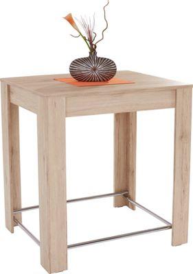 esstisch milchglas esstisch breite cm mit auszug with. Black Bedroom Furniture Sets. Home Design Ideas