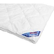 Frankenstolz Vierjahreszeiten Schlaf-gut Tencel - Weiß, KONVENTIONELL, Textil (140/200cm) - FAN
