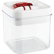 Frischhaltedose 0,4 Liter - KONVENTIONELL, Kunststoff (10/10/10cm) - LEIFHEIT