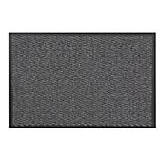 Fußmatte Layla 60x80cm - KONVENTIONELL, Textil (60/80cm)