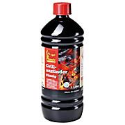 Grillanzünder Flash - KONVENTIONELL (0,810kg)