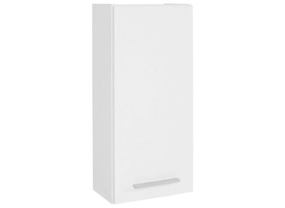 hochschrank koleta online kaufen ➤ möbelix - Badezimmer Hochschrank Mit Wäschekorb