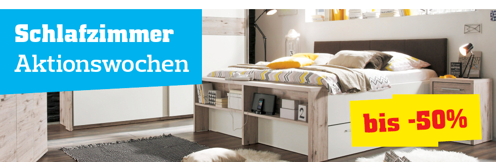 Schlafzimmer Julia – capitalvia.co