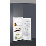 Indesit Einbaukühlschrank mit Gefrierfach Sz 12 A2d/i - Weiß, MODERN, Metall (54/102,1/54,5cm) - INDESIT