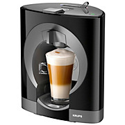 Kapselmaschine Nescafe Dolce Gusto - KONVENTIONELL (30/21/38cm) - KRUPS