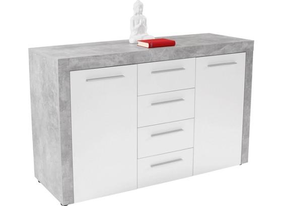 kommode focus online kaufen m belix. Black Bedroom Furniture Sets. Home Design Ideas