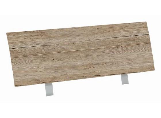 kopfteil belia f r bett 120x200 cm online kaufen m belix. Black Bedroom Furniture Sets. Home Design Ideas