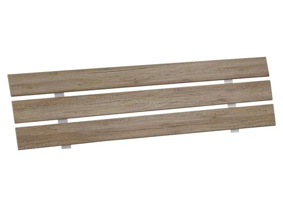 kopfteil belia f r bett 90x200 cm online kaufen m belix. Black Bedroom Furniture Sets. Home Design Ideas