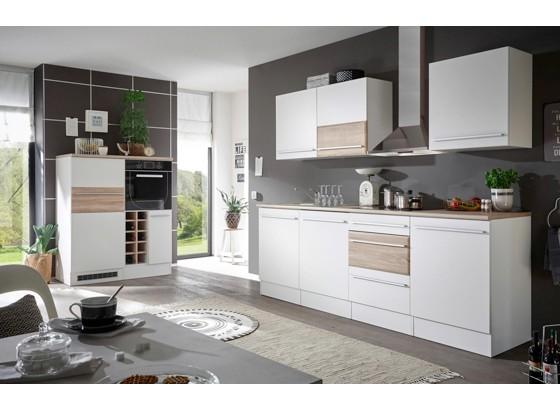 Küchen günstig online kaufen | Möbelix