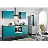 Kuhinjski Blok Kuhinja - Moderno (200cm)