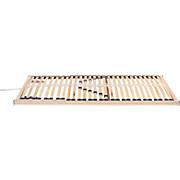 LATTENROST Primatex 240 140x200cm - Holz (140/200cm) - PRIMATEX